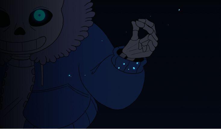 Картинка санса для анимации, первомайские
