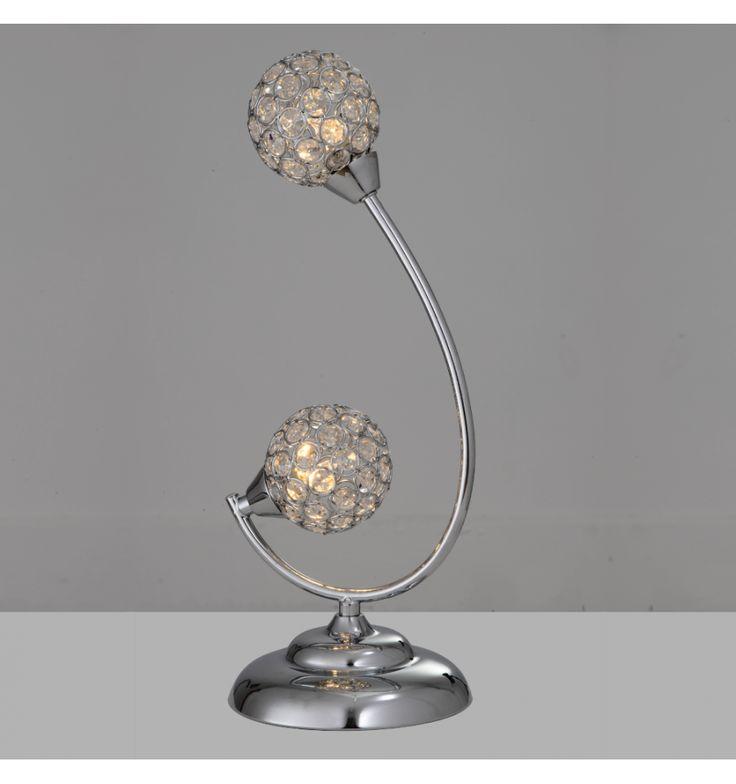 27 best Lampes  poser images on Pinterest