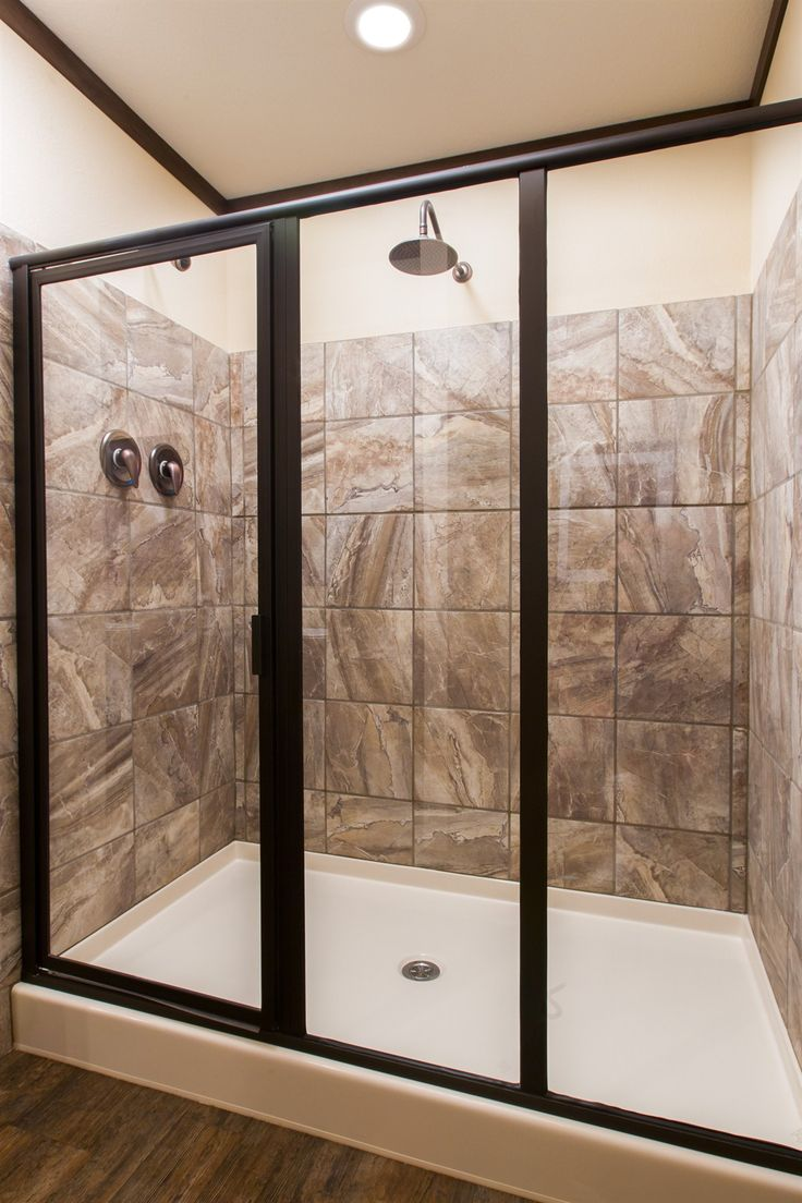 44 best clayton homes images on pinterest clayton homes modular listings for manufactured and modular houses that are available from clayton homes of san antonio