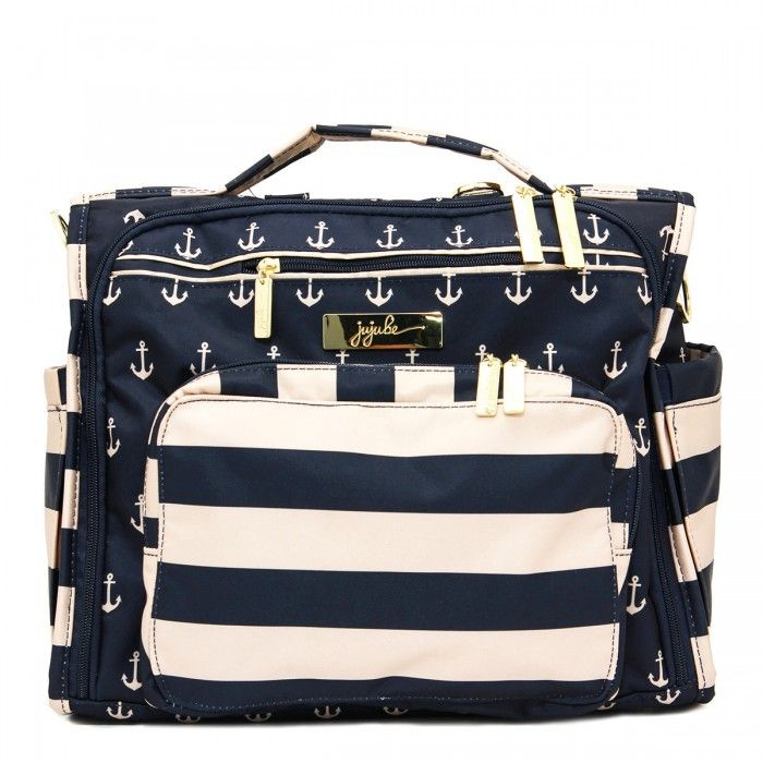 295 best Chic Diaper Bags images on Pinterest