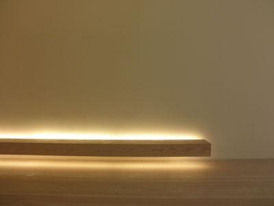 17 best images about beach house on pinterest cedar for John pawson lighting