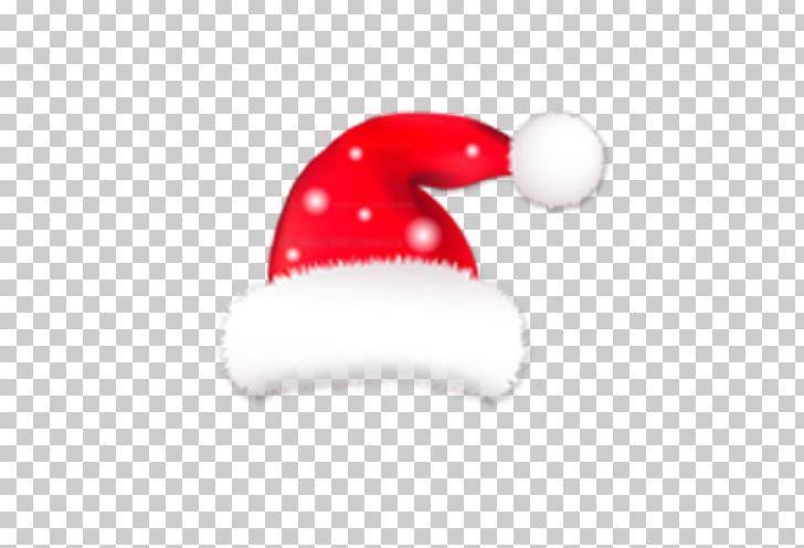 Santa Claus Christmas Hat Bonnet Png Animation Bonnet Cartoon Christmas Christmas Border Christmas Hat Christmas Frames Christmas Border