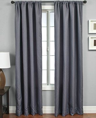 softline danube window treatment collection window treatments for the home macyu0027s