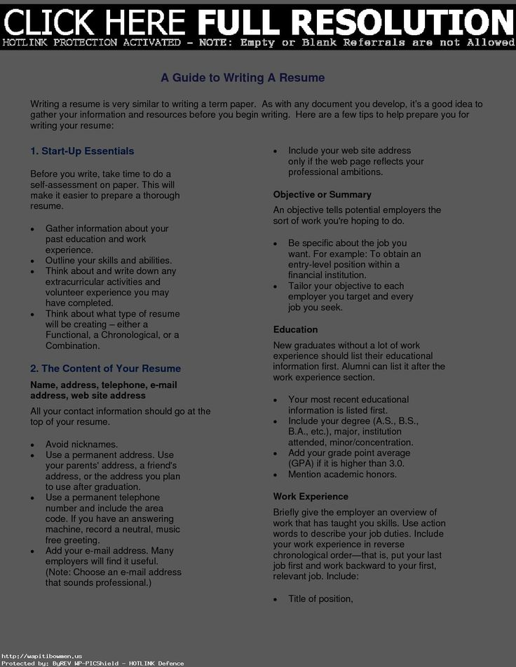 top professional resume writing services professional resume example sample resumes for professionals for 87 exciting professional