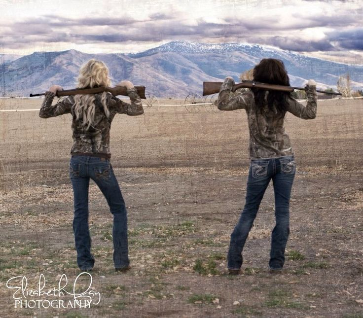 Senior Picture Ideas In The Country: 1000+ Ideas About Country Senior Pictures On Pinterest