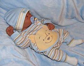 Very Cheap Reborn Dolls | Reborn babies