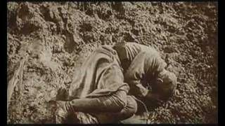 Prima Guerra Mondiale. Lettere dal Fronte: Piave. - YouTube