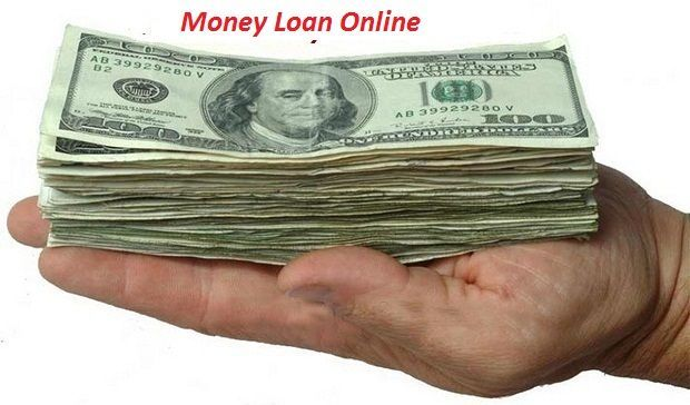 www.kiwibox.com/  Cash Money Loan  Read Full Article  at that place are lots