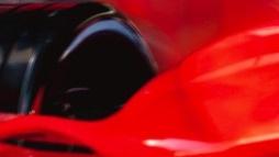 Formula Rossa   World's Fastest roller coaster  Ferrari World Abu Dhabi