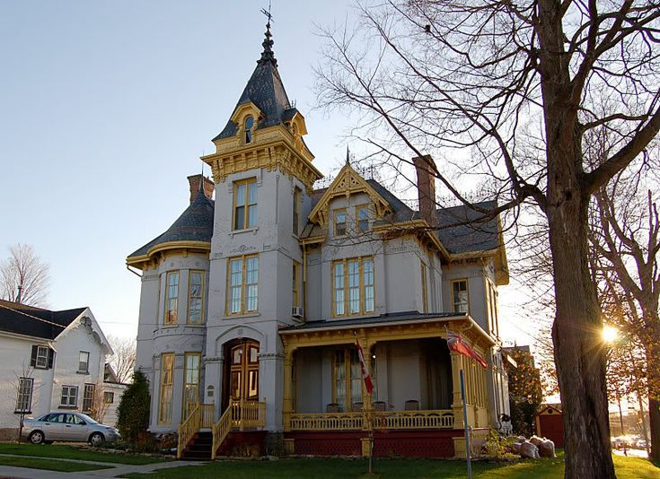 837 best images about great victorian houses on pinterest