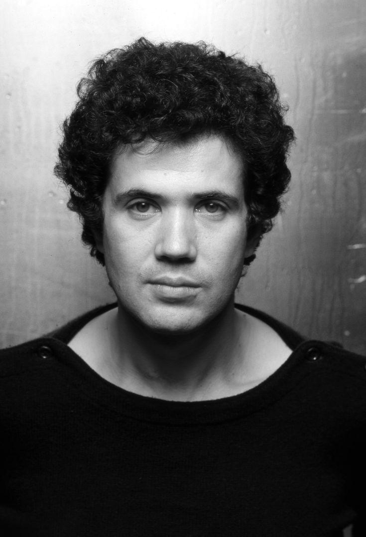 Lucio Battisti, cantautore