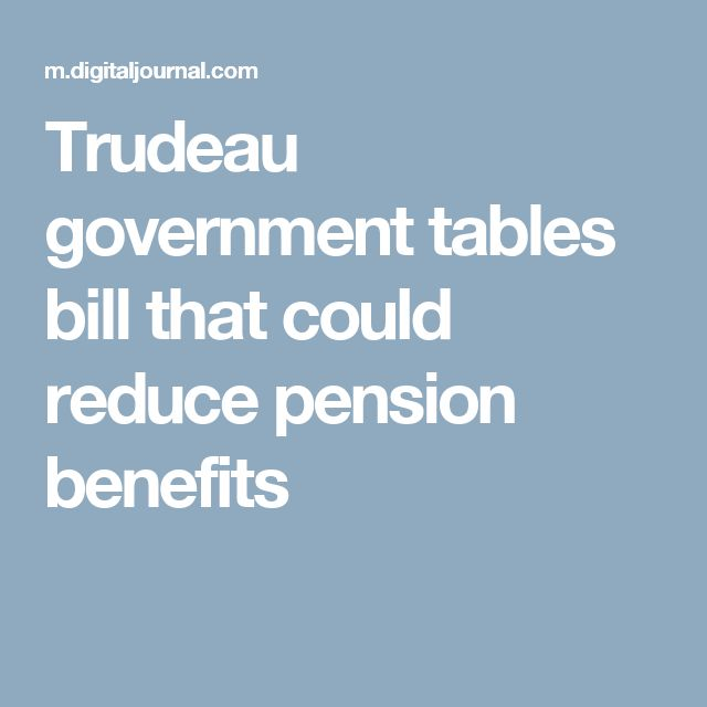 Best 25+ Pension benefits ideas on Pinterest Va benefits for - pension service claim form