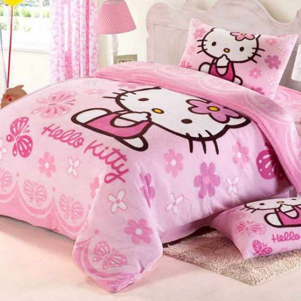 Bedroom Designs Hello Kitty the 25+ best hello kitty room decor ideas on pinterest | hello