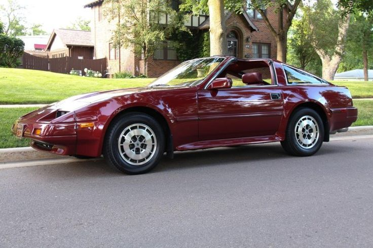 1986 nissan 300zx for sale 1980 to 1999 pinterest nissan 300zx cars and cars for sale. Black Bedroom Furniture Sets. Home Design Ideas