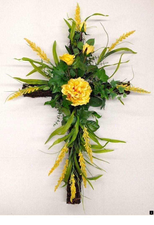 0f20718aabb13c8794b53dd355b1c001 - Royal Palm Memorial Gardens Funeral Home