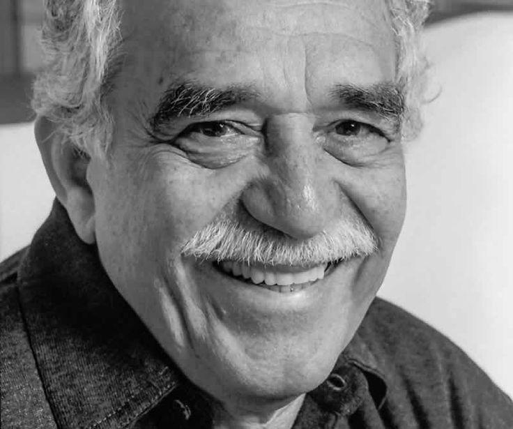 'Gabo' periodista: las citas más memorables   Revista Diners   Revista Colombiana de Cultura y Estilo de Vida
