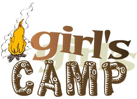Young Womens Camp. This is a girls camp information gold mine. It has everything from fundraiser ideas to ideas for camp.