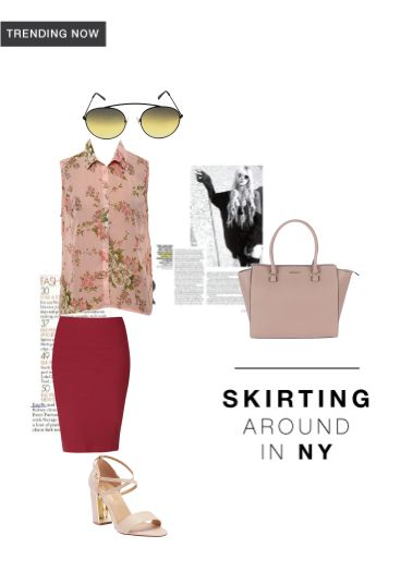 I just created a look on the LimeRoad Scrapbook! Check it out here https://www.limeroad.com/scrap/590498e7f80c2473034fe43e/vip