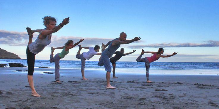 PERCORSO DI AYURYOGA PER UNA VITA EQUILIBRATA link:http://www.yogamilano.it/yoga/corso_ayuryoga