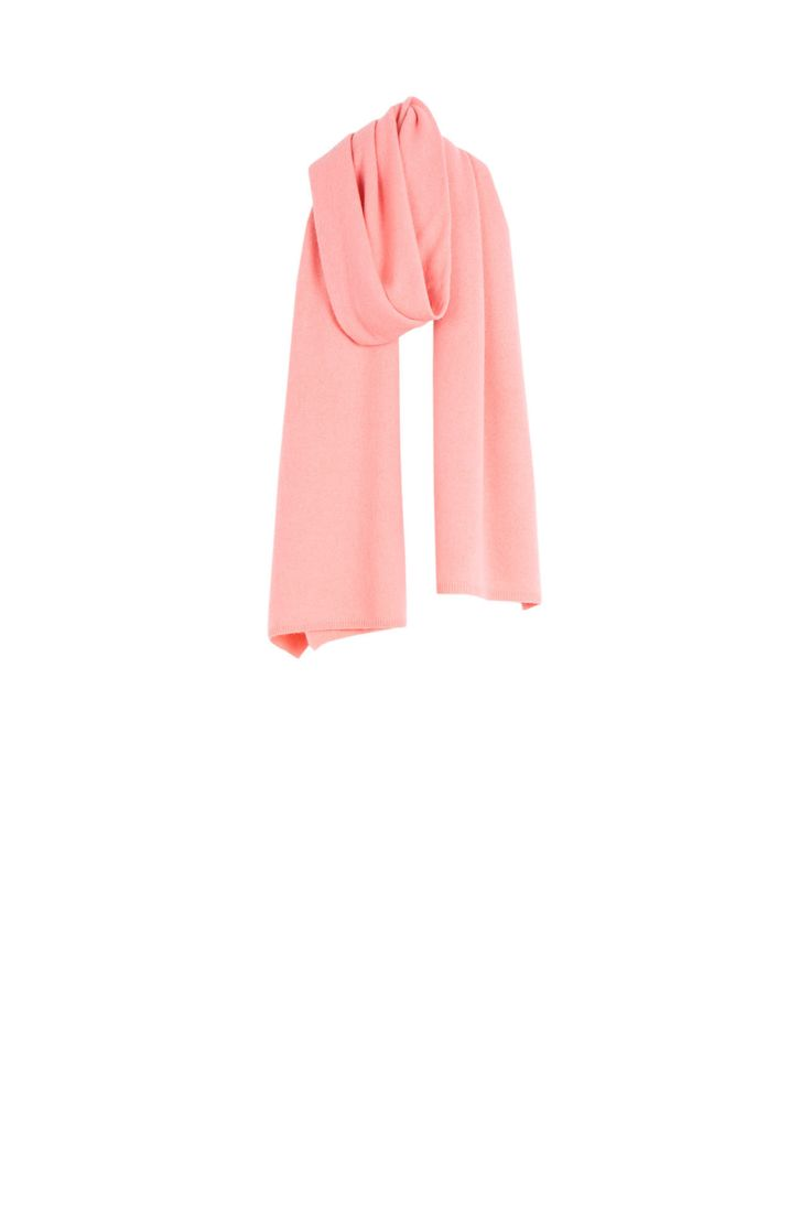 Alma cashmere scarf   Arela