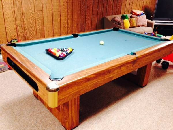 17 best images about brunswick memorabilia on pinterest for Brunswick pool