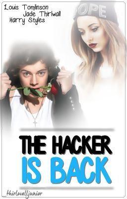 "Citește ""the hacker is back || harry styles - ● Capitolul 03."" #wattpad #povestiri-de-dragoste"