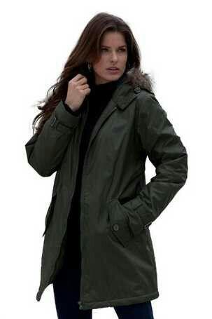 9 best plus size coats images on pinterest | plus size coats