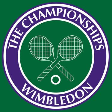 Image result for wimbledon party ideas