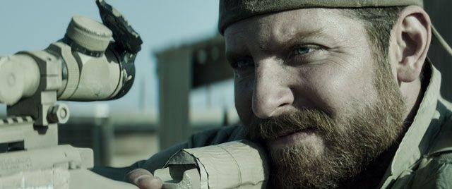 Chris Kyle Frog Foundation Hosts Special American Sniper Screenings #chriskyle #americansniper