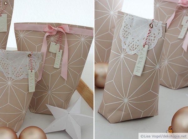 25 einzigartige geschenke verpacken folie ideen auf pinterest geschenke verpacken in folie 8. Black Bedroom Furniture Sets. Home Design Ideas