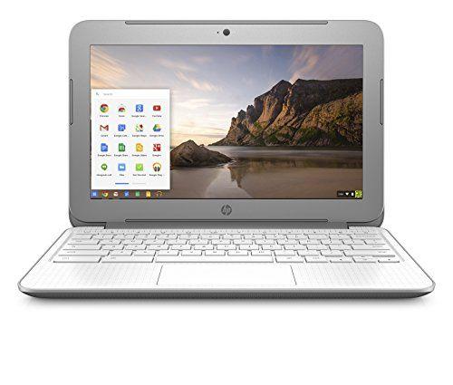 HP Chromebook 14-ak050nr 14-Inch Laptop (Intel Celeron, 4 GB RAM, 16 GB SSD)  https://mangowall.com/hp-chromebook-14-ak050nr-14-inch-laptop-intel-celeron-4-gb-ram-16-gb-ssd/
