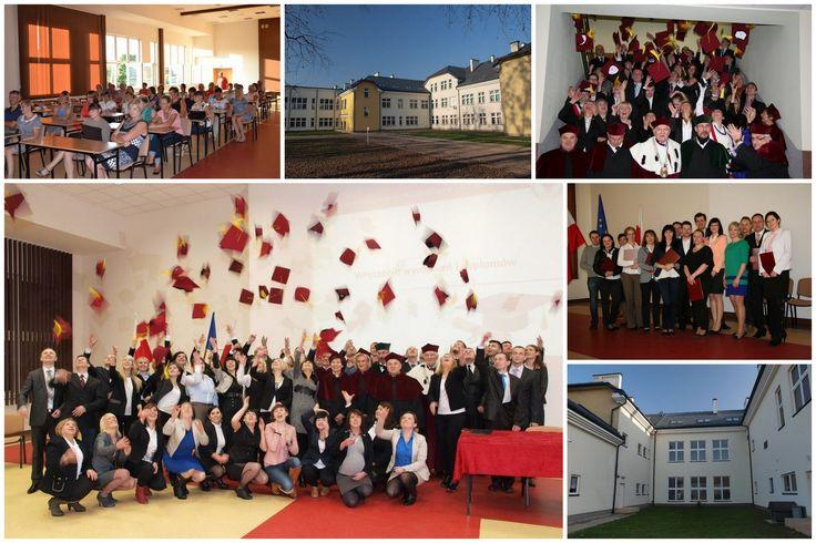 #study in Sochaczew, studia w Sochaczewie, Wyższa Szkoła Zarządzania i Marketingu w Sochaczewie, #studia w Sochaczewie http://study4u.eu/