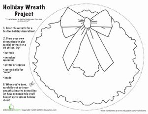 21 best wreaths images on Pinterest Christmas wreaths Christmas
