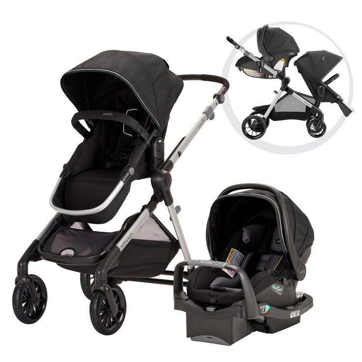 25+ Mockingbird stroller frame weight ideas in 2021
