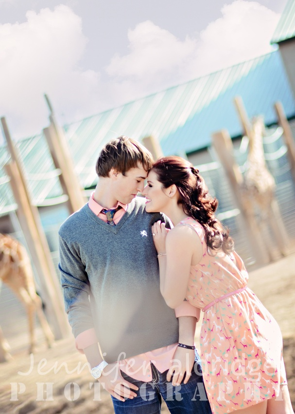 13 best zoo engagement session tyler tx images on