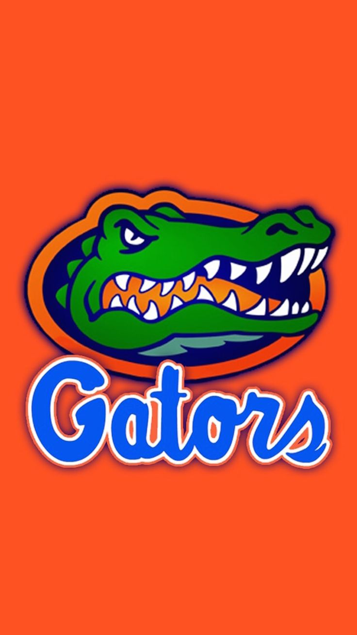 Florida gator craps himself