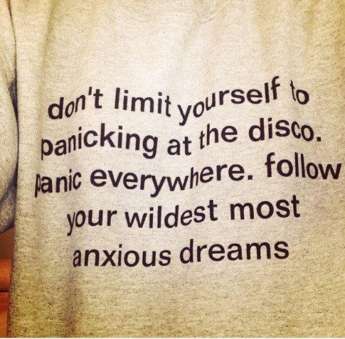Someone buy me this shirt