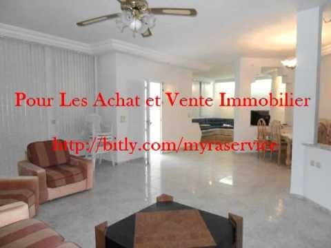 annonce vente achat location immobilier tunis ben arous ariana manouba https://cstu.io/795422