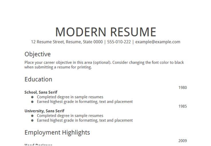 you better werk on pinterest   resume  resume design and resume    you better werk on pinterest   resume  resume design and resume writing