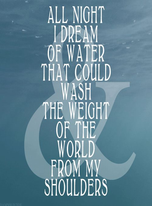 Of Mice And Men Quotes 196 Best Of Mice And Men Images On Pinterest  Music Bands Austin .