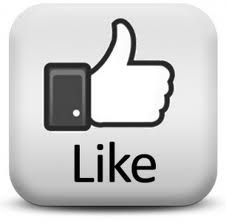 Get Facebook Likes helps you to get social proof to your pages with Numbers of Facebook Fans on Your Page.