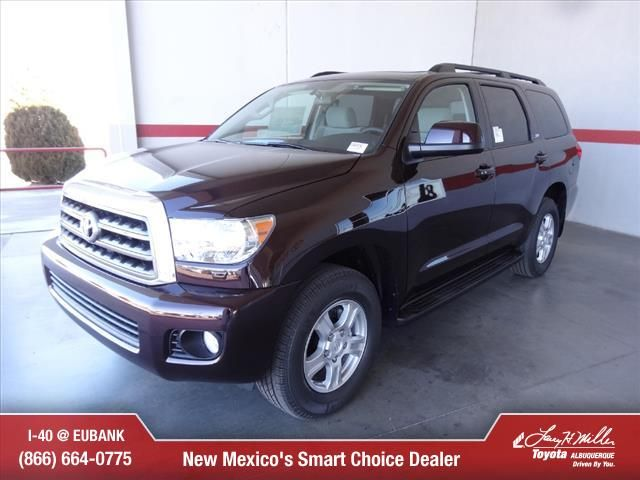11 Best Toyota Sequoia Images On Pinterest Toyota Suv