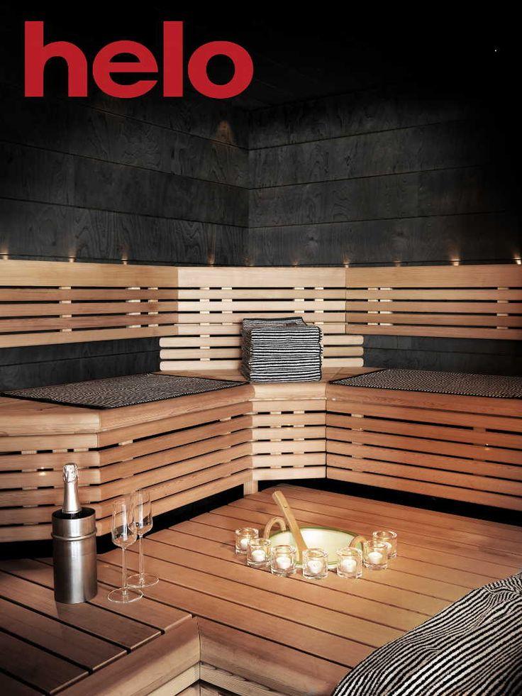 Savusaunapaneeli palauttaa mieliin saunomisen pitkät perinteet ja luo juuri oikean tunnelman rentouttavalle saunahetkelle. Katso kuva, niin näet tarkemmat tiedot.