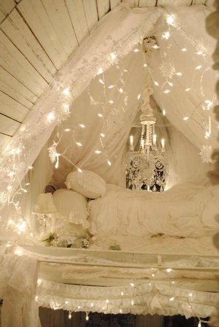 I'm going to make/buy a shed!!!  Then I'm going to put this in it!!!!! Then I'm going to sleep in it!!!!  and be happy!!!!
