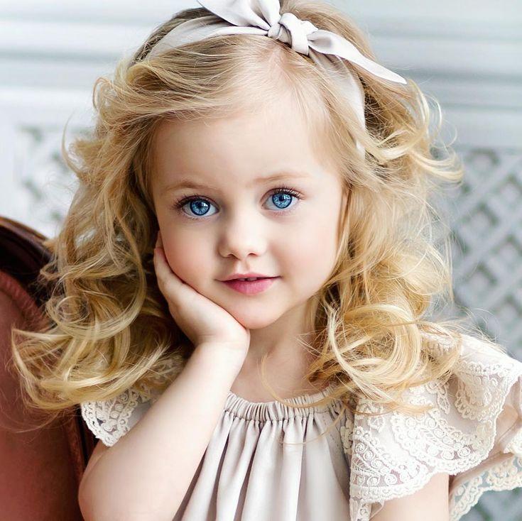 Милые картинки дочери