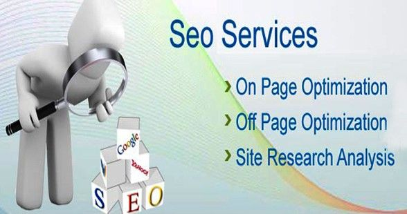 Top SEO expert in Lahore affordable SEO services company in Pakistan. Affordable on page off page packages, get organic local strategy firm for companies