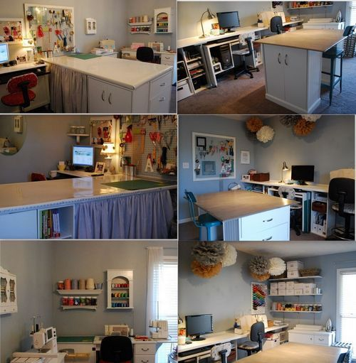 118 best images about sewing room storage ideas on pinterest sewing