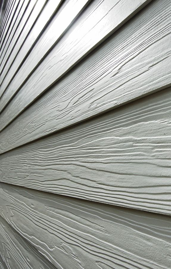 The Pros And Cons Of Fiber Cement Board Siding United Home Experts Concrete Siding Fibre Cement Cladding Cement Board Siding