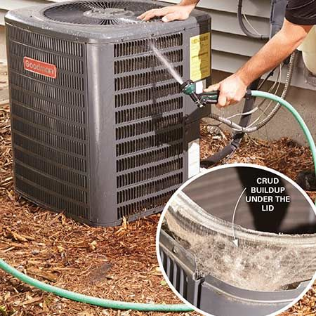 58 Best Air Conditioner Replacement Filters Images On