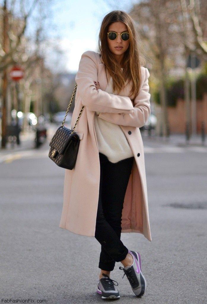 Top 25 Ideas About Zara On Pinterest Fashion Bloggers